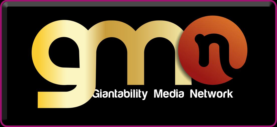 Giantability Media Network
